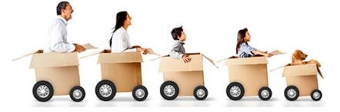 Guia de Logistica de Transporte en SAP - Consultoria