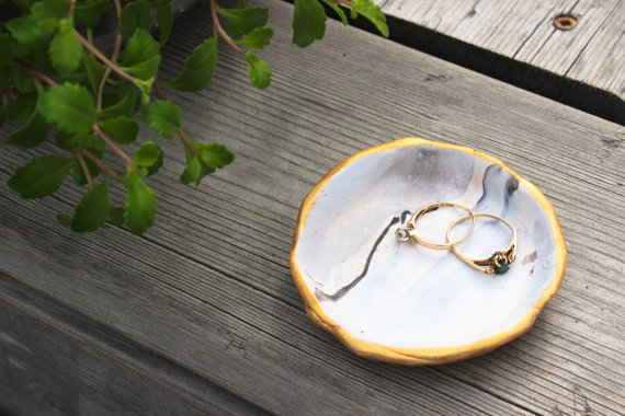 Marble finds etsy roundup