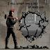 Las Marcas: Grafitis Vampíricos