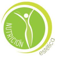Nutrición Estética