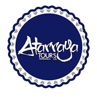 imagen atarraya tours