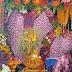దసరా వేడుకలు  2K18 (మూల బజార్)