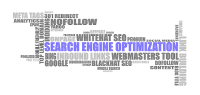 You Need Shopify SEO Experts to Rank in Search Results