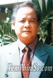 Độc Nhãn Tướng Quân Nguyễn Bình