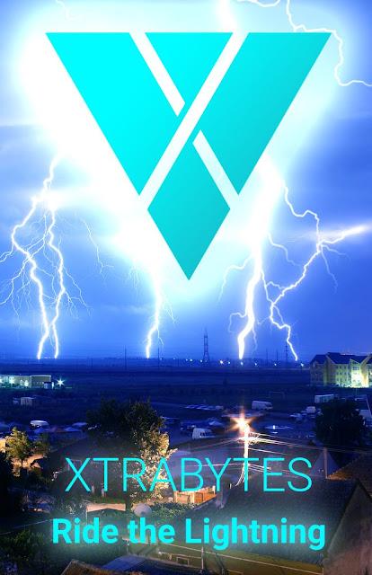 XtraBytes (XBY) ra đời - các Cryptocurrencies hàng đầu đã lỗi thời!