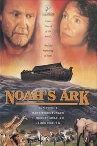 furry noahs ark free download full movie