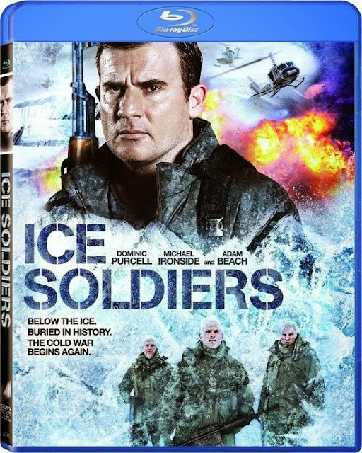 Ice Soldiers 2013 720p BRRip 800mb AC3 5.1