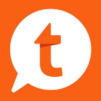 Mengenal Aplikasi Fokum Lengkap Sedunia Dengan Tapatalk