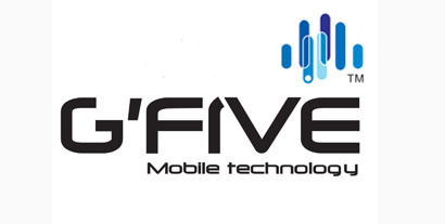 GFive Pc Suite Software free Download for windows