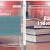 Tugas Bahasa Indonesia Kelas 12 Hal 22 Kurikulum 2013