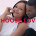 Who Dat?! Meet Bonang's Hunky TV Ad Love Interest
