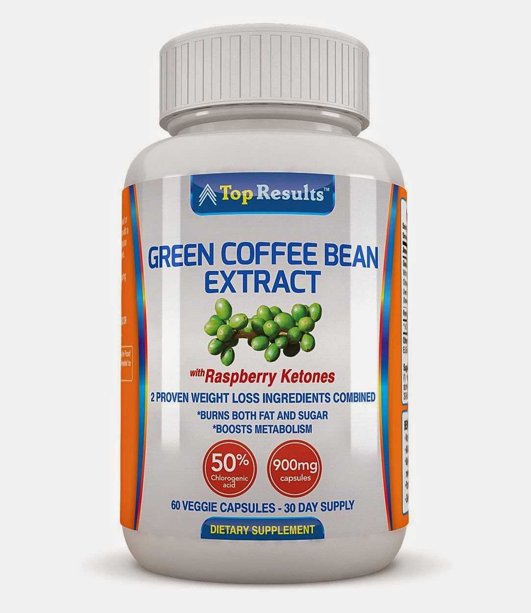 Pure Green Coffee Bean Product Review Pure Green Coffee Bean Extract 800mg Pills 50 Chlorogenic Acid Plus 100mg Raspberry Ketones Natural Organic Ingredients Ultra Quick Weight Loss Supplements