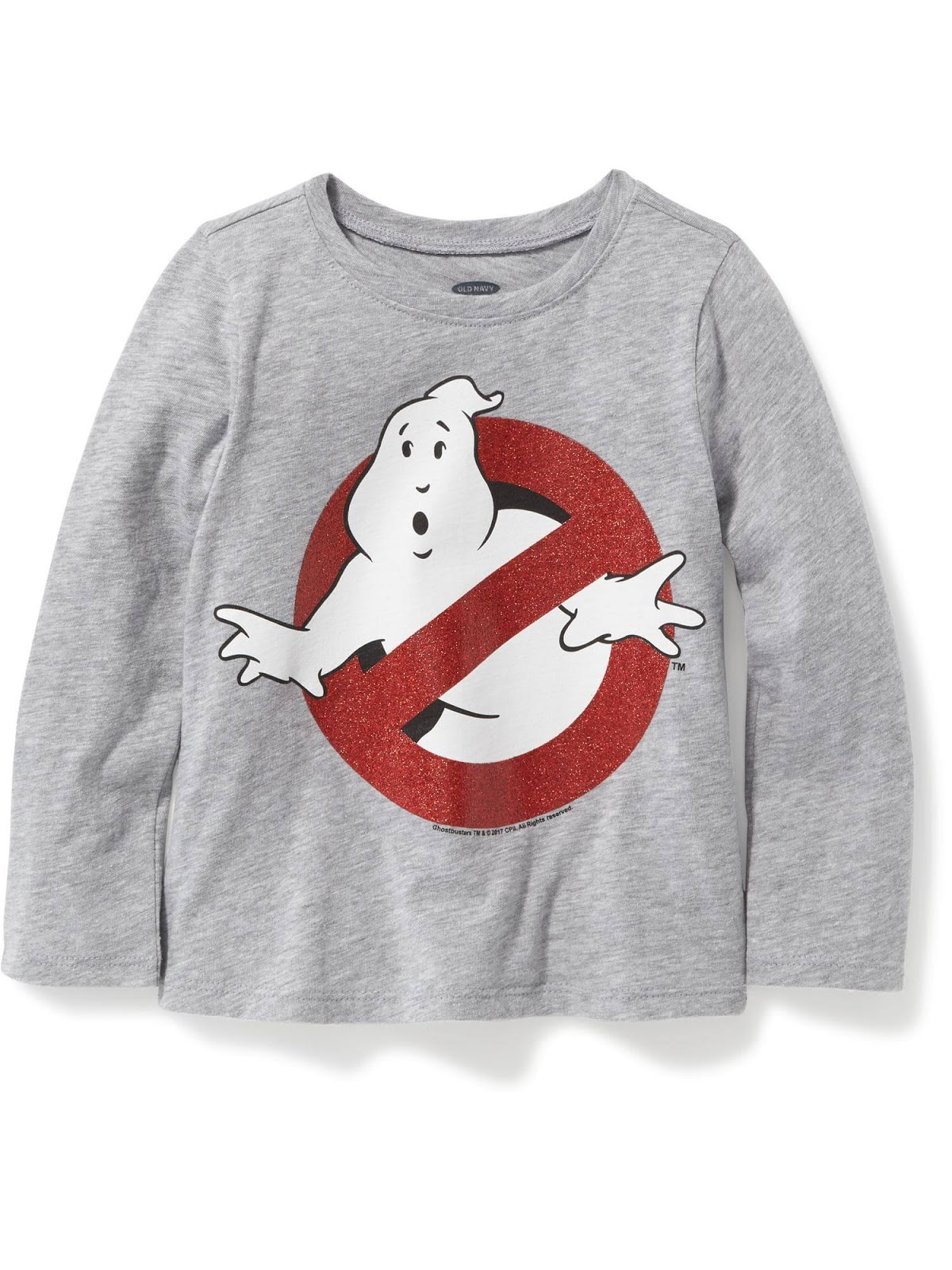 ... que en pleno siglo XXI y a más de 30 años del estreno de Ghostbusters bd3b504ef12ae