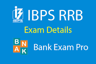 IBPS RRB PO and Assistant