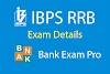 Institute of Banking Personnel Selection - (RRB)