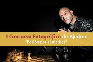 https://thezugzwangblog.com/i-concurso-fotografico-sobre-ajedrez-pasion-por-el-ajedrez/