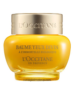 Preview: Divine Eye Balm - L'Occitane