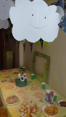 mesa-fiesta-yoshi