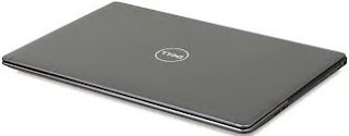 Dell Vostro 5560 Drivers For Windows 10 (32/64bit)