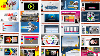 Download File Master PowerPoint