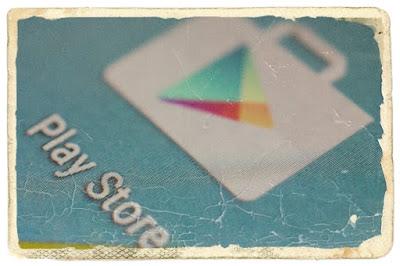 Google Play Store Haziran Ayı Güncellemeleri