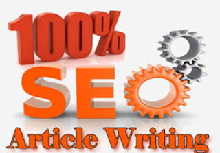 seo content writing in 2018