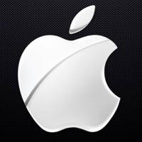 آبل Apple