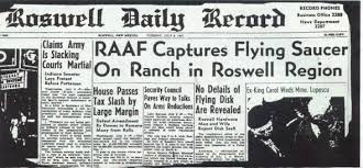 Enigmas_incidente_roswell_extraterrestres