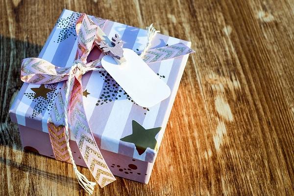 Meilleurs Cadeaux à donner à un homme