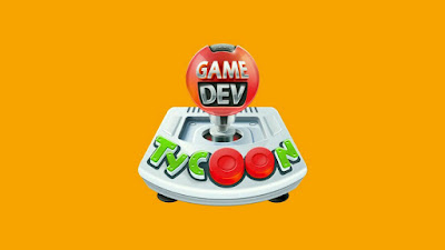 Game Dev Tycoon apk