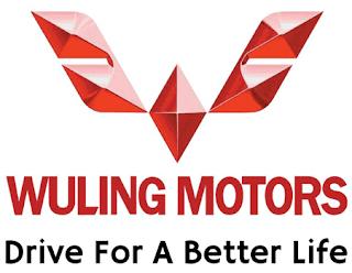 Informasi Lowongan Kerja Resmi PT SGMW Motor Indonesia GIIC Cikarang