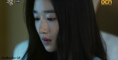 save me episode 12 subtitle indonesia