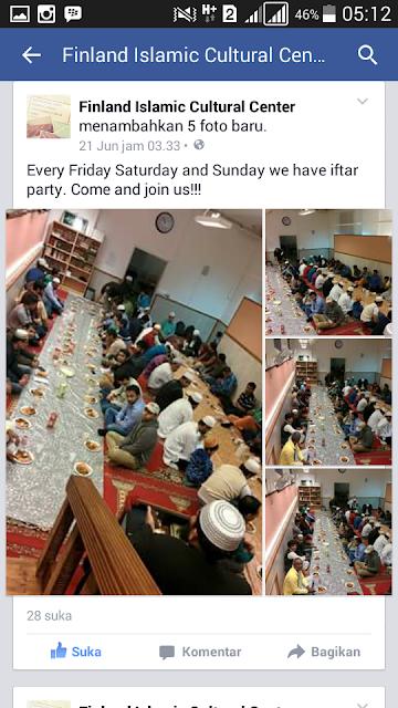 https://www.facebook.com/MasjidDarulAman?fref=ts