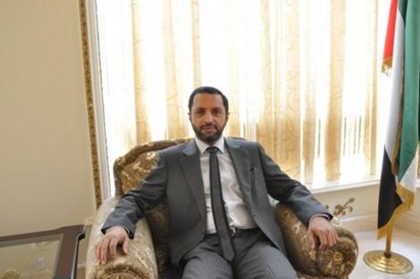 """الجهوية 24 - الكتبي: هذه """"أسرار"""" تطور الإمارات العربية المتحدة"""