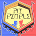 Pit People | Cheat Engine Table v1.0