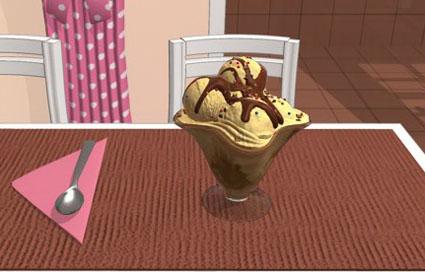 Cooking Classes: Ice Cream