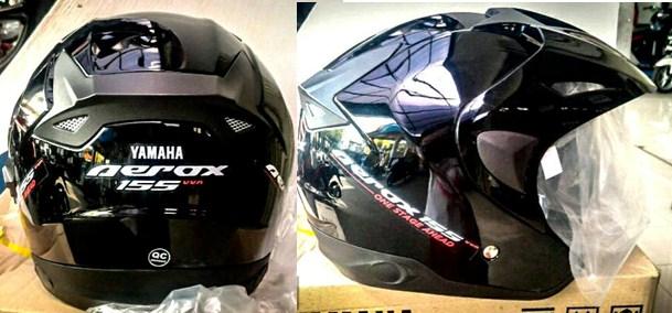 Helm-Yamaha-AEROX-155vva