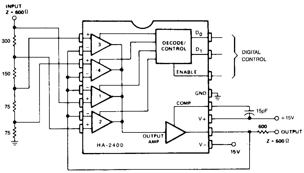 loadmaster trailer wire diagram