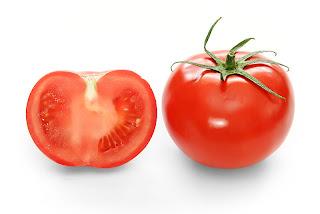 Khasiat Tomat Rebus Cegah Kanker Prostat
