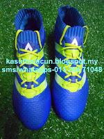 http://kasutbolacun.blogspot.my/2017/05/adidas-ace-161-primeknit-sg.html