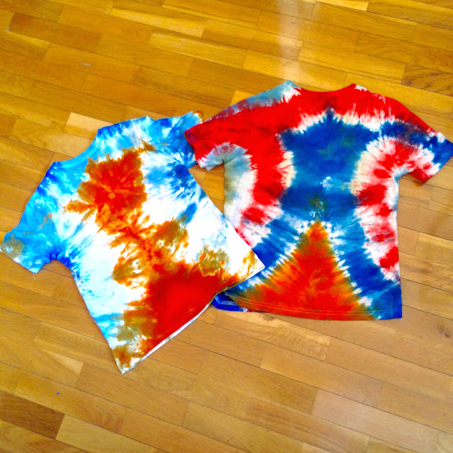 Hazte-una-camiseta-hippie