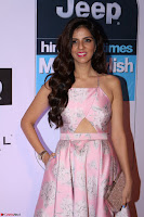 Nishka Lulla  (1) at The Hindustan Times Most Stylish Awards 2017 on March 24, 2017 in Mumbai.JPG