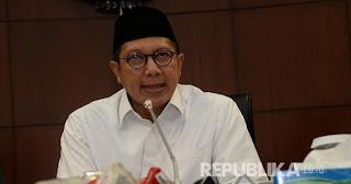 Menteri Agama Setuju Resolusi Jihad Masuk Materi Pelajaran Sejarah