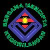 Thumbnail image for Biro Tatanegara Jabatan Perdana Menteri (BTN) – 29 September 2017