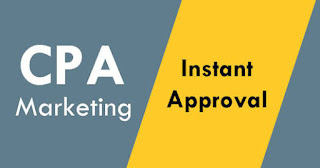 Best CPA Network 2019: Peerfly Affiliate Marketing 9