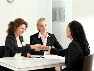tips wawancara pekerjaan