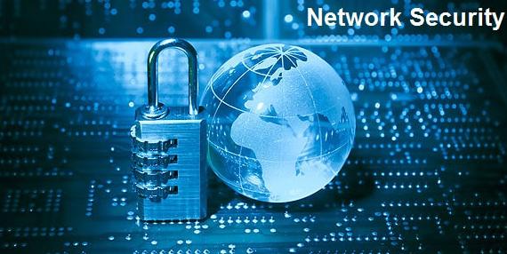 Cara Meningkatkan Keamanan Jaringan Komputer