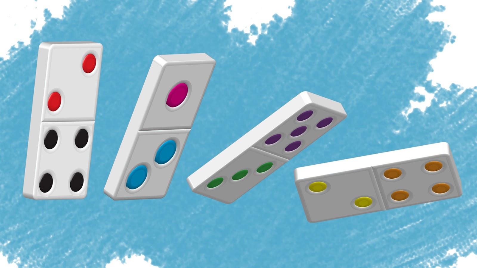 Play Gambling Joker123 Easily Through Smartphone Applications