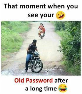 funny images, funny tasveeren, majedar tasveeren, funny images in hindi, most funny images