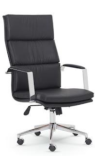 ofis koltuk,ofis koltuğu,makam koltuğu,müdür koltuğu,yönetici koltuğu ,krom metal ayaklı